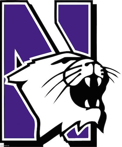 NorthwesternLogo